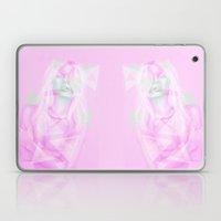 + Making Mirrors + Laptop & iPad Skin
