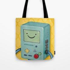 BMO Tote Bag