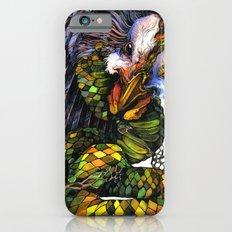 Snicken II iPhone 6 Slim Case