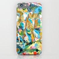 Error_ iPhone 6 Slim Case