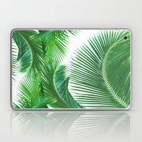 ARECALES II Laptop & iPad Skin