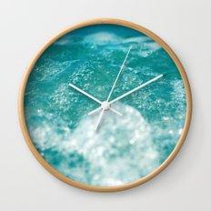 Ocean 2231 Wall Clock