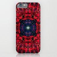 0066 iPhone 6 Slim Case