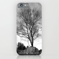 Adaptation iPhone 6 Slim Case