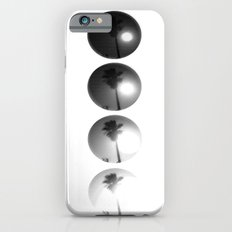 It gets hotter iPhone 6 Slim Case