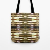 Fun With Light Tote Bag