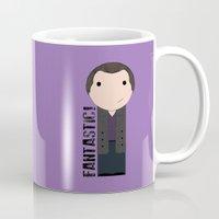 Fantastic! Mug