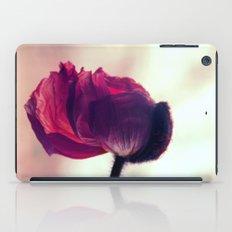 Fire iPad Case