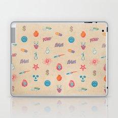 HURTFUL  Laptop & iPad Skin