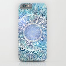 It's a glorious day, Buttercup iPhone 6 Slim Case