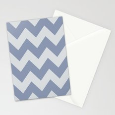 Stormy Weather Stationery Cards