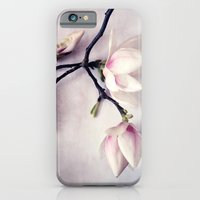 iPhone & iPod Case featuring As long we have dreams by Sirka H.
