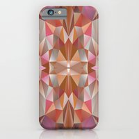 iPhone & iPod Case featuring double hapiness by Sproot