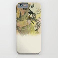 imprints iPhone 6 Slim Case
