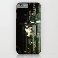 Green Moon iPhone 6s Slim Case