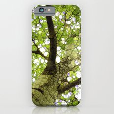 Tree Energy iPhone 6 Slim Case