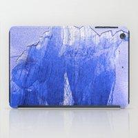 Urban Abstract 120 iPad Case