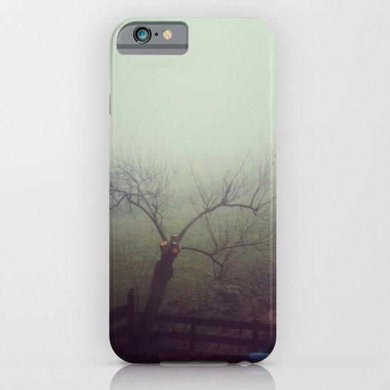 Thetree iPhone & iPod Case