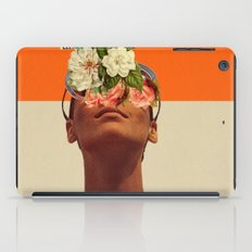 The Unexpected iPad Case