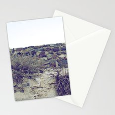 Untitled Wall Stationery Cards