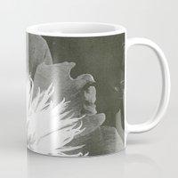 peony Mug
