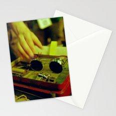 Shanghai #16 Stationery Cards