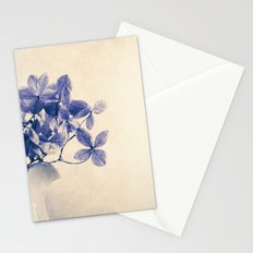 mércores Stationery Cards