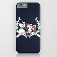 Always Five, Acting As O… iPhone 6 Slim Case