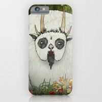 Silva iPhone 6 Slim Case
