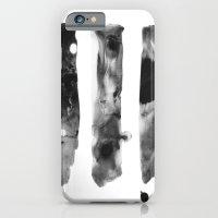 Three Worlds iPhone 6 Slim Case