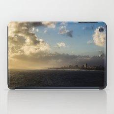 San Juan Sunrise iPad Case
