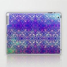 BABEELON BLUE Laptop & iPad Skin