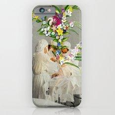 Operation Slim Case iPhone 6s