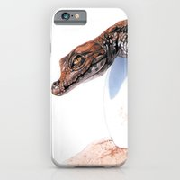 to life iPhone 6 Slim Case
