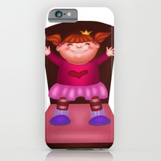 Joy Slim Case iPhone 6s