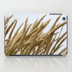 Wheat iPad Case
