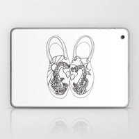 GiraffeLove Laptop & iPad Skin