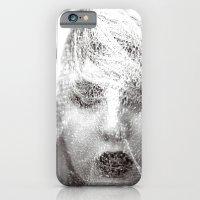 Wait iPhone 6 Slim Case