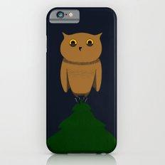 Shaky 2 iPhone 6 Slim Case