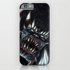 Doomsday Slim Case iPhone 6s
