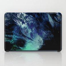 Deimos iPad Case