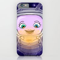 Can I Love You? iPhone 6 Slim Case