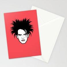 Rebellious Jukebox #5 Stationery Cards