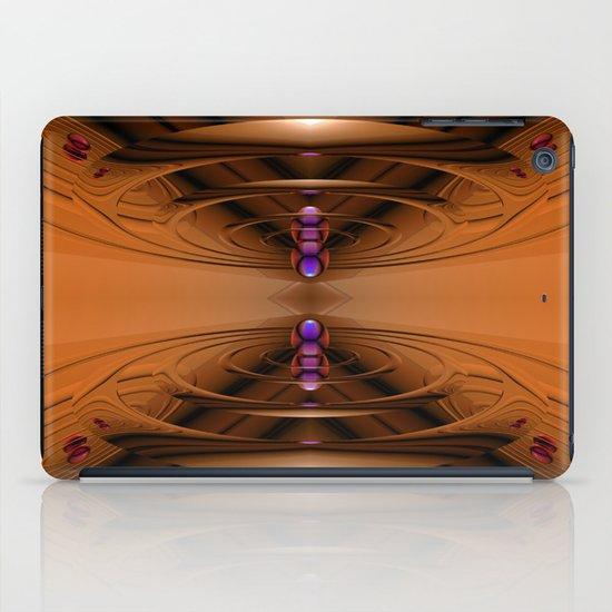 Soundin iPad Case