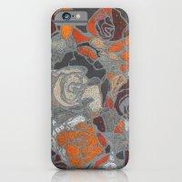 Relief iPhone 6 Slim Case