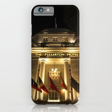 FULLERTON iPhone 6 Slim Case
