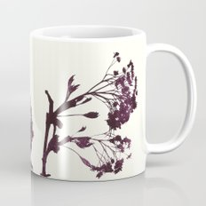 sugar maple 1 Mug