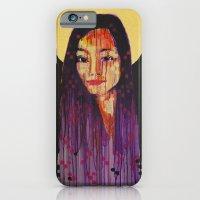 OO iPhone 6 Slim Case