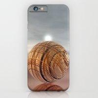 COPPER iPhone 6 Slim Case