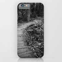 The Pathway iPhone 6 Slim Case